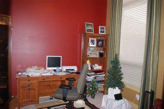 Photo 2: 32 841 156 Street in Edmonton: Zone 14 House Half Duplex for sale : MLS®# E4179444