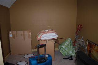 Photo 16: 32 841 156 Street in Edmonton: Zone 14 House Half Duplex for sale : MLS®# E4179444