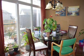 Photo 6: 32 841 156 Street in Edmonton: Zone 14 House Half Duplex for sale : MLS®# E4179444