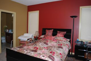 Photo 7: 32 841 156 Street in Edmonton: Zone 14 House Half Duplex for sale : MLS®# E4179444