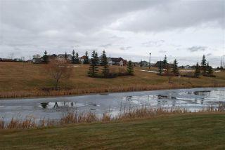 Photo 20: 32 841 156 Street in Edmonton: Zone 14 House Half Duplex for sale : MLS®# E4179444