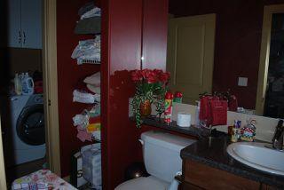Photo 8: 32 841 156 Street in Edmonton: Zone 14 House Half Duplex for sale : MLS®# E4179444