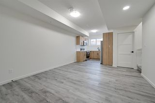 Photo 24: 5715 Hawthorn Common SW in Edmonton: Zone 53 House Half Duplex for sale : MLS®# E4179819