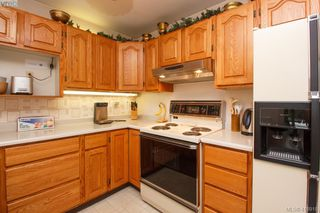 Photo 12: 4494 Majestic Dr in VICTORIA: SE Gordon Head House for sale (Saanich East)  : MLS®# 829129