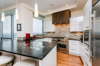 Photo 16: 2902 11969 JASPER Avenue in Edmonton: Zone 12 Condo for sale : MLS®# E4182283