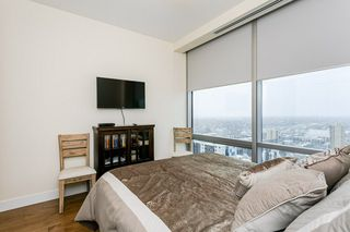 Photo 32: 2902 11969 JASPER Avenue in Edmonton: Zone 12 Condo for sale : MLS®# E4182283