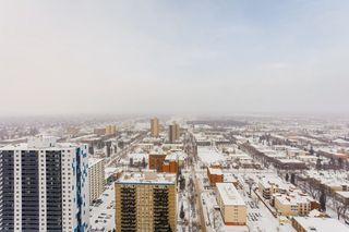 Photo 44: 2902 11969 JASPER Avenue in Edmonton: Zone 12 Condo for sale : MLS®# E4182283