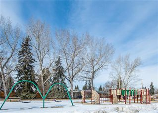 Photo 49: 509 24 Avenue NE in Calgary: Winston Heights/Mountview Semi Detached for sale : MLS®# C4279746