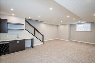 Photo 31: 509 24 Avenue NE in Calgary: Winston Heights/Mountview Semi Detached for sale : MLS®# C4279746
