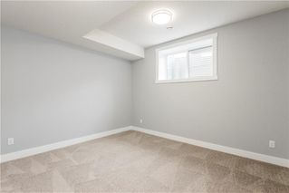 Photo 42: 509 24 Avenue NE in Calgary: Winston Heights/Mountview Semi Detached for sale : MLS®# C4279746