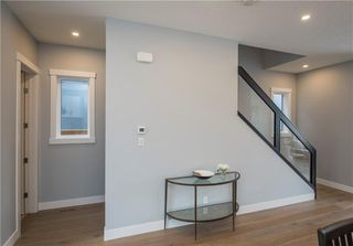 Photo 20: 509 24 Avenue NE in Calgary: Winston Heights/Mountview Semi Detached for sale : MLS®# C4279746