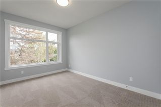 Photo 29: 509 24 Avenue NE in Calgary: Winston Heights/Mountview Semi Detached for sale : MLS®# C4279746