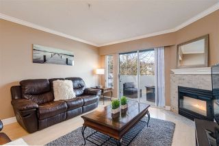 """Photo 9: 9 5662 208 Street in Langley: Langley City Townhouse for sale in """"The Meadows"""" : MLS®# R2436942"""
