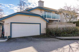 """Photo 18: 9 5662 208 Street in Langley: Langley City Townhouse for sale in """"The Meadows"""" : MLS®# R2436942"""