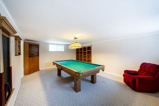 Photo 36: 41 SPRUCE Crescent: St. Albert House for sale : MLS®# E4188627