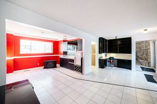Photo 30: 41 SPRUCE Crescent: St. Albert House for sale : MLS®# E4188627