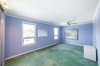 Photo 22: 41 SPRUCE Crescent: St. Albert House for sale : MLS®# E4188627