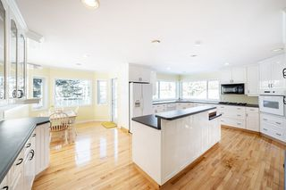 Photo 12: 41 SPRUCE Crescent: St. Albert House for sale : MLS®# E4188627