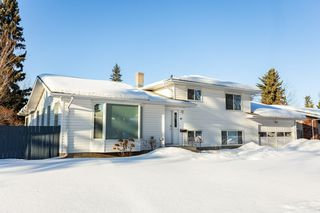 Photo 2: 41 SPRUCE Crescent: St. Albert House for sale : MLS®# E4188627