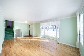Photo 7: 41 SPRUCE Crescent: St. Albert House for sale : MLS®# E4188627