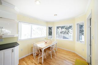 Photo 20: 41 SPRUCE Crescent: St. Albert House for sale : MLS®# E4188627