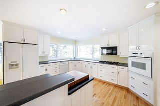 Photo 16: 41 SPRUCE Crescent: St. Albert House for sale : MLS®# E4188627