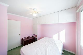 Photo 26: 41 SPRUCE Crescent: St. Albert House for sale : MLS®# E4188627
