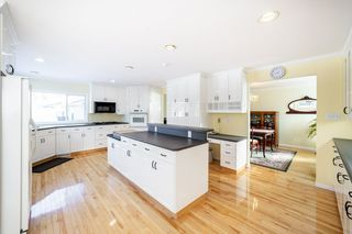 Photo 15: 41 SPRUCE Crescent: St. Albert House for sale : MLS®# E4188627