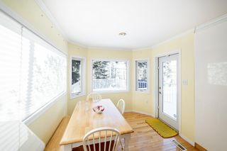 Photo 21: 41 SPRUCE Crescent: St. Albert House for sale : MLS®# E4188627
