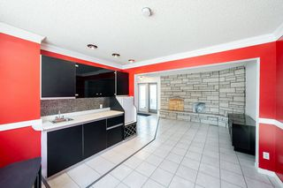 Photo 33: 41 SPRUCE Crescent: St. Albert House for sale : MLS®# E4188627