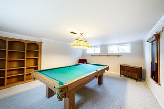 Photo 35: 41 SPRUCE Crescent: St. Albert House for sale : MLS®# E4188627