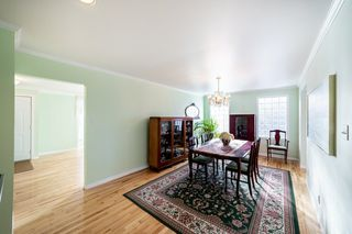 Photo 9: 41 SPRUCE Crescent: St. Albert House for sale : MLS®# E4188627