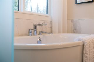 "Photo 5: 6 23415 CROSS Road in Maple Ridge: Silver Valley Townhouse for sale in ""Eleven on Cross"" : MLS®# R2443511"