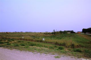 Photo 4: Lot J Bluebird Way in Blucher: Lot/Land for sale (Blucher Rm No. 343)  : MLS®# SK801494