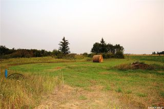 Photo 7: Lot J Bluebird Way in Blucher: Lot/Land for sale (Blucher Rm No. 343)  : MLS®# SK801494