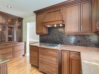 Photo 13: 3 PUMPMEADOW Crescent SW in Calgary: Pump Hill Detached for sale : MLS®# C4291148