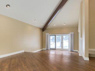 Photo 8: 3 PUMPMEADOW Crescent SW in Calgary: Pump Hill Detached for sale : MLS®# C4291148