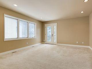 Photo 29: 3 PUMPMEADOW Crescent SW in Calgary: Pump Hill Detached for sale : MLS®# C4291148
