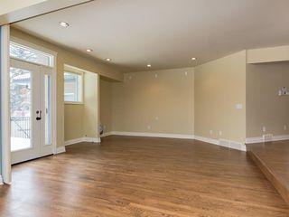 Photo 20: 3 PUMPMEADOW Crescent SW in Calgary: Pump Hill Detached for sale : MLS®# C4291148