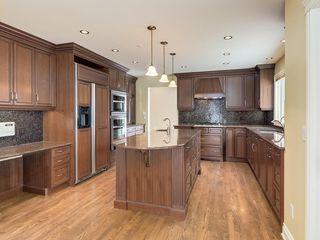 Photo 9: 3 PUMPMEADOW Crescent SW in Calgary: Pump Hill Detached for sale : MLS®# C4291148