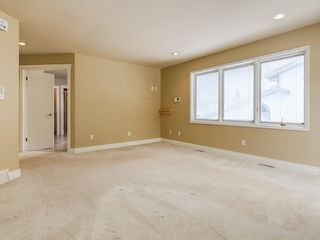 Photo 30: 3 PUMPMEADOW Crescent SW in Calgary: Pump Hill Detached for sale : MLS®# C4291148