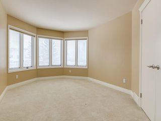Photo 39: 3 PUMPMEADOW Crescent SW in Calgary: Pump Hill Detached for sale : MLS®# C4291148