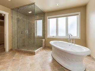 Photo 35: 3 PUMPMEADOW Crescent SW in Calgary: Pump Hill Detached for sale : MLS®# C4291148