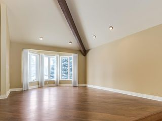 Photo 5: 3 PUMPMEADOW Crescent SW in Calgary: Pump Hill Detached for sale : MLS®# C4291148