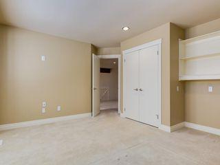 Photo 38: 3 PUMPMEADOW Crescent SW in Calgary: Pump Hill Detached for sale : MLS®# C4291148