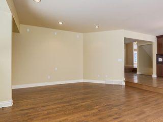 Photo 22: 3 PUMPMEADOW Crescent SW in Calgary: Pump Hill Detached for sale : MLS®# C4291148