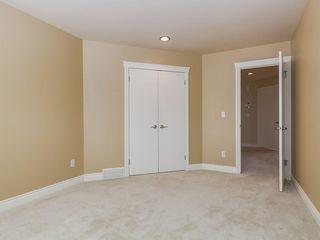 Photo 40: 3 PUMPMEADOW Crescent SW in Calgary: Pump Hill Detached for sale : MLS®# C4291148