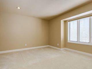 Photo 37: 3 PUMPMEADOW Crescent SW in Calgary: Pump Hill Detached for sale : MLS®# C4291148