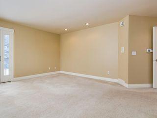 Photo 31: 3 PUMPMEADOW Crescent SW in Calgary: Pump Hill Detached for sale : MLS®# C4291148