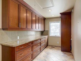Photo 42: 3 PUMPMEADOW Crescent SW in Calgary: Pump Hill Detached for sale : MLS®# C4291148